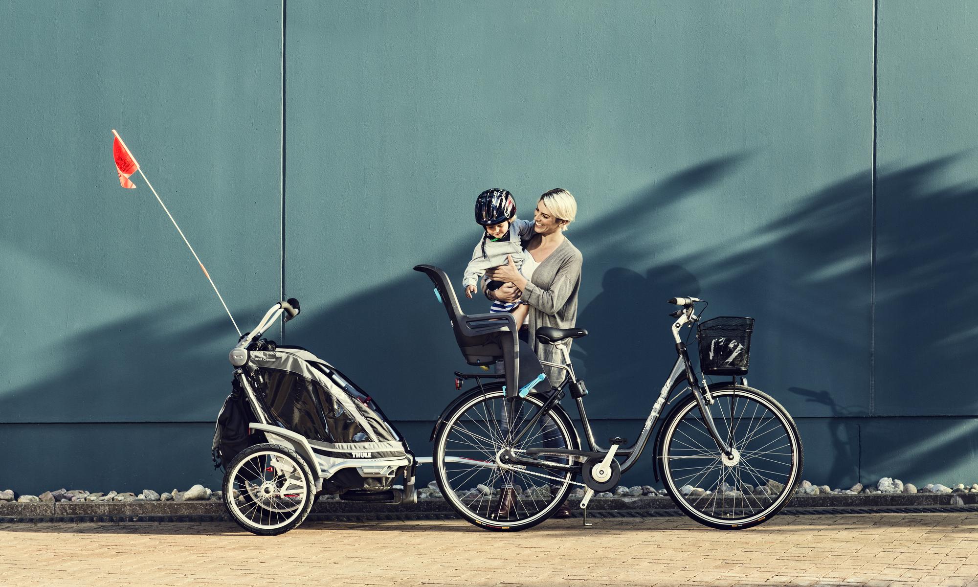 Cyklosedačky